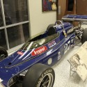 indy_museum-022