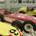 indy_museum-023