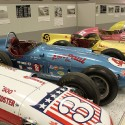 indy_museum-024