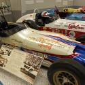 indy_museum-025