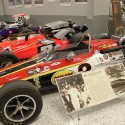 indy_museum-026