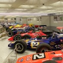 indy_museum-027