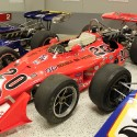 indy_museum-028
