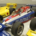 indy_museum-029