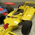 indy_museum-030