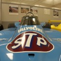indy_museum-031