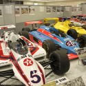 indy_museum-032