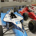 indy_museum-033