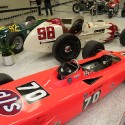 indy_museum-034