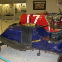 indy_museum-038