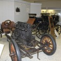 indy_museum-040