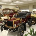 indy_museum-041