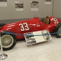 indy_museum-042
