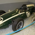 indy_museum-043