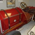 indy_museum-044