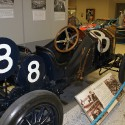 indy_museum-045