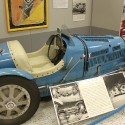 indy_museum-047