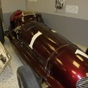 indy_museum-049