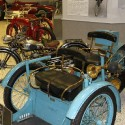 indy_museum-052