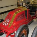 indy_museum-055