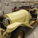 indy_museum-056