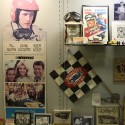 indy_museum-058