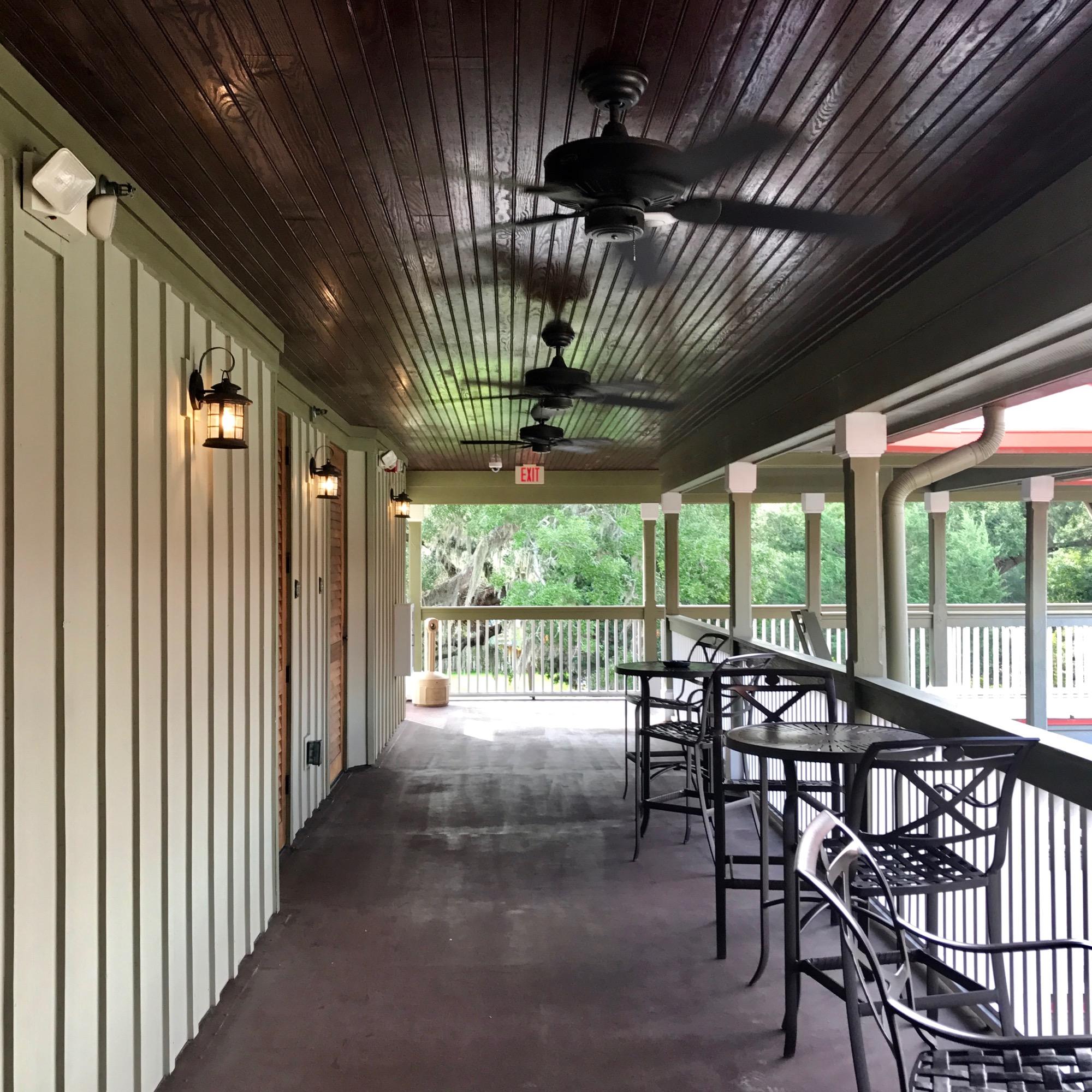 Five Fun Things To Do On South Carolina's Hammock Coast