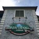 inlet-sports-lodge-6