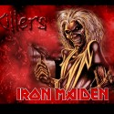 thumbs iron maiden eddie1
