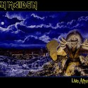 thumbs iron maiden eddie15