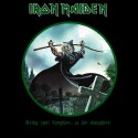 iron-maiden-eddie17