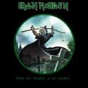 thumbs iron maiden eddie17