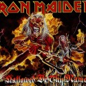 thumbs iron maiden eddie19