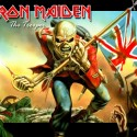 thumbs iron maiden eddie2