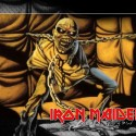 thumbs iron maiden eddie3