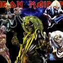 thumbs iron maiden eddie4