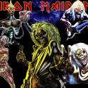 thumbs iron maiden eddie4