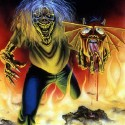 iron-maiden-eddie5