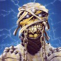 thumbs iron maiden eddie6