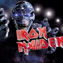 thumbs iron maiden eddie7