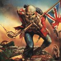 thumbs iron maiden eddie8