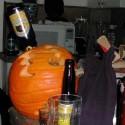 thumbs pumpkin photos 008
