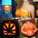 thumbs pumpkin photos 013