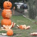 pumpkin_photos_015