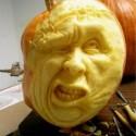 thumbs pumpkin photos 022