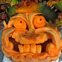 pumpkin_photos_026