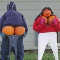 thumbs pumpkin photos 027