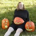 thumbs pumpkin photos 031