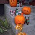 thumbs pumpkin photos 035