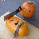 thumbs pumpkin photos 040